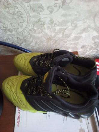 0d452f41 Желтые кроссовки – купить женскую и мужскую обувь на доске ...