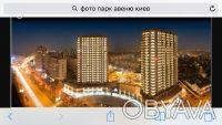 Срочная продажа с торгом Отличная квартира. Делалась под себя. Есть паркинг на. Голосеевский центр, Киев, Киевская область. фото 2