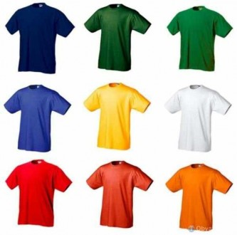 Рубашка від 170грн,сорочка шкiльна,бабочка,жилетка,брюки, пиджаки,сарафаны,школ. Киев, Киевская область. фото 6