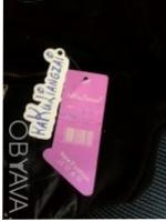 Продам новые штанишки на девочку на меху (бирка есть, но ребено оторвал), украше. Киев, Киевская область. фото 5