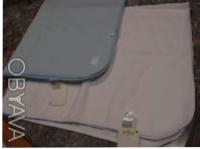 Детские пледы-одеяла для кроватки или коляски . Новые .  Возможно использовать. Біла Церква, Київська область. фото 4