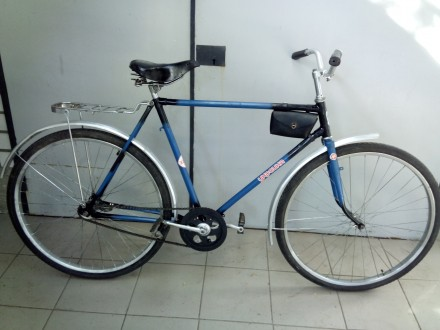 Продам велосипед Ардис Польша,Медисон в идеальнейшем состоянии-3100грн.Салют вре. Днепр, Днепропетровская область. фото 8