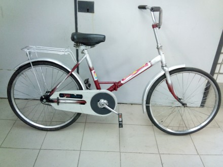Продам велосипед Ардис Польша,Медисон в идеальнейшем состоянии-3100грн.Салют вре. Днепр, Днепропетровская область. фото 5