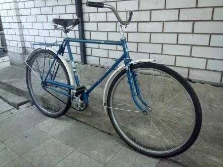 Продам велосипед Ардис Польша,Медисон в идеальнейшем состоянии-3100грн.Салют вре. Днепр, Днепропетровская область. фото 6