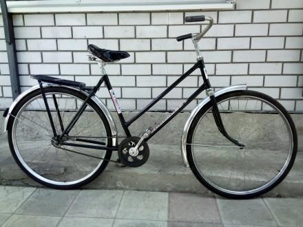 Продам велосипед Ардис Польша,Медисон в идеальнейшем состоянии-3100грн.Салют вре. Днепр, Днепропетровская область. фото 9