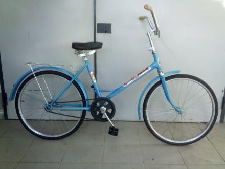 Продам велосипед Ардис Польша,Медисон в идеальнейшем состоянии-3100грн.Салют вре. Днепр, Днепропетровская область. фото 10