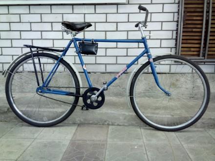Продам велосипед Ардис Польша,Медисон в идеальнейшем состоянии-3100грн.Салют вре. Днепр, Днепропетровская область. фото 7