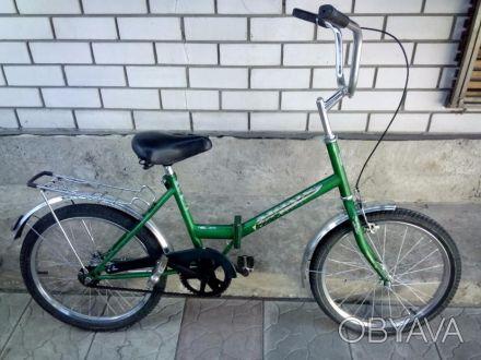 Продам велосипед Ардис Польша,Медисон в идеальнейшем состоянии-3100грн.Салют вре. Днепр, Днепропетровская область. фото 1