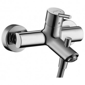 Смеситель для ванны Hansgrohe Talis S 2 32440000 Талис С 2. Чернигов. фото 1