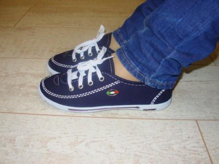 Материал обувной коттон Размер 40 Длина стельки 40-25 см  В нашем магазине нет м. Запорожье, Запорожская область. фото 7