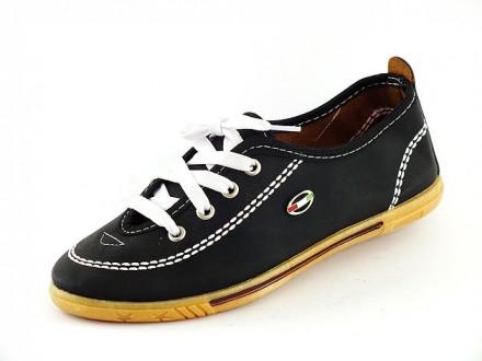 Материал обувной коттон Размер 40 Длина стельки 40-25 см  В нашем магазине нет м. Запорожье, Запорожская область. фото 2