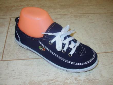Материал обувной коттон Размер 40 Длина стельки 40-25 см  В нашем магазине нет м. Запорожье, Запорожская область. фото 3