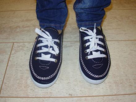 Материал обувной коттон Размер 40 Длина стельки 40-25 см  В нашем магазине нет м. Запорожье, Запорожская область. фото 8