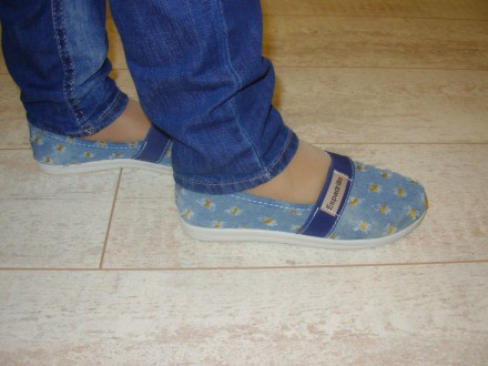 Материал обувной коттон Размер 36-23 см        . Запорожье, Запорожская область. фото 5