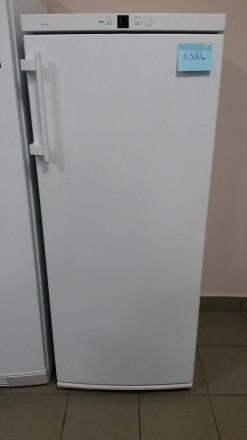 Морозильная камера Liebherr GN2103. Коломыя. фото 1