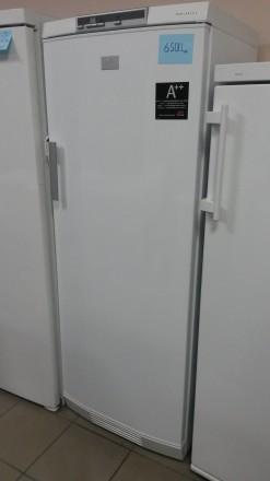 Морозильная камера AEG ARCTIS 80220 GS. Коломыя. фото 1