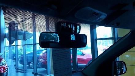 Совершенно новые стоковые авто! 2015,2016 и 2017 года выпуска,гарантия от произв. Киев, Киевская область. фото 5