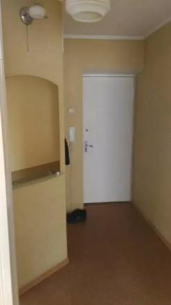 Продается 2х комнатная квартира, по ул. Ильина. 2/9/К. 43/30/6 С отличным ремонт. Днепровский, Черкассы, Черкасская область. фото 8