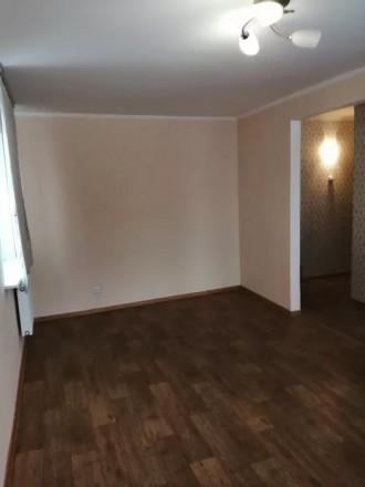 Продается 1 комнатная квартиру по ул. Черновола.. Черкассы. фото 1