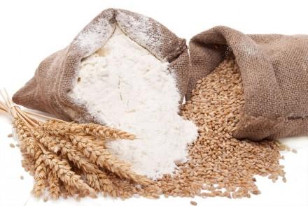 Продам Мука пшеничная в/с (высший сорт) по Украине и на экспорт FCA/DAF/FOB/CIF. Киев. фото 1