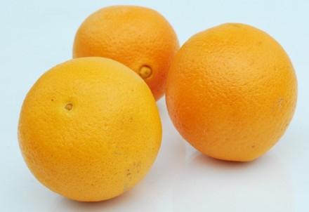 Продам апельсины сорт Valencia п-во Египет оптом от импортера. Киев. фото 1