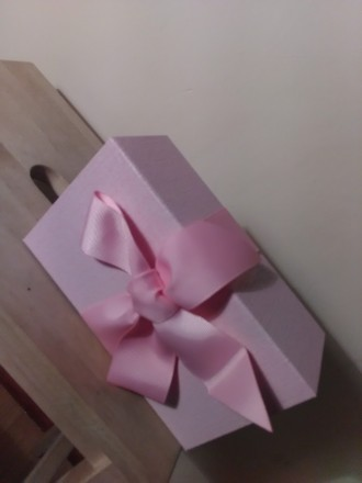 Стоимость упаковки зависит от сложности упаковки и обьёма товара. Возможна доста. Одесса, Одесская область. фото 11