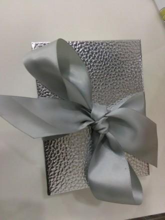 Стоимость упаковки зависит от сложности упаковки и обьёма товара. Возможна доста. Одесса, Одесская область. фото 8