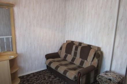 Сдам жилье р-н Собора на Роменской! С удобствами!. Сумы. фото 1