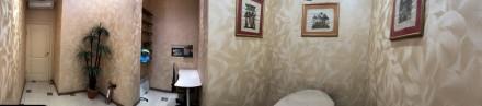 Сдам в аренду отличный офис пр-т Бажана 10. Этаж -1/25. Нежилой фонд фасад. Площ. Осокорки, Киев, Киевская область. фото 4