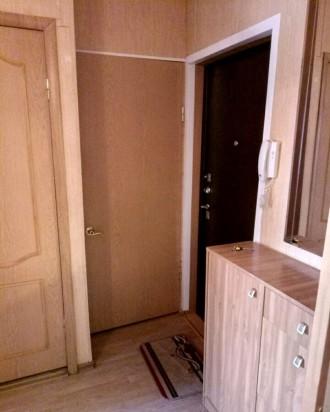 Сдается 2к квартира в самом центре города, есть все условия для комфортного прож. Центр, Сумы, Сумская область. фото 5
