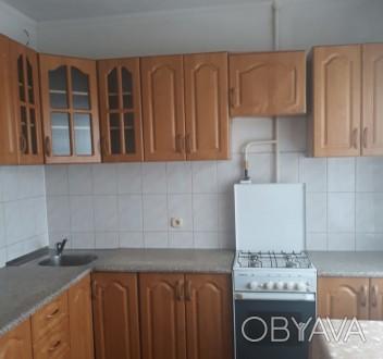 Сдается 2к квартира в самом центре города, есть все условия для комфортного прож. Центр, Сумы, Сумская область. фото 1