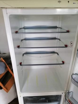 Продам холодильник. Павлоград. фото 1