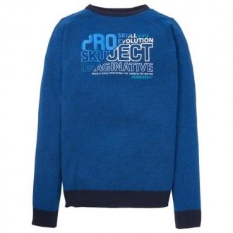 свитер джемпер лонгслив для подростка р.170/176 Kiko Германия. Дніпро. фото 1