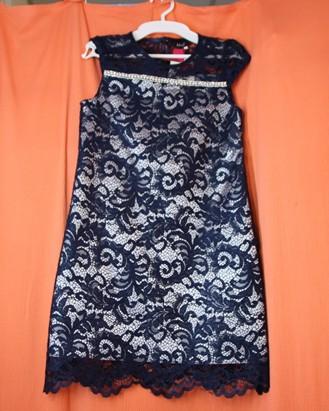 Нарядне плаття для дівчинки Тм Mavis Розм. 122-128-134-140. Вінниця. фото 1