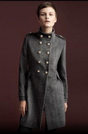 be603d5c753 Одежда ZARA Киев – купить одежду на доске объявлений OBYAVA.ua