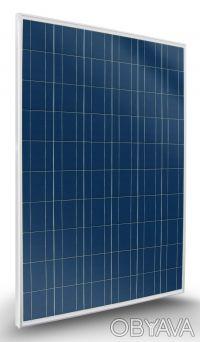 Ищем прямых поставщиков солнечных панелей-батарей. Кривой Рог. фото 1