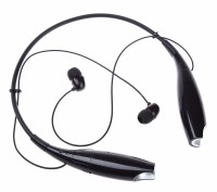 Блютуз стерео гарнитура HV-800, Bluetooth stereo headset, блутуз. Киев. фото 1