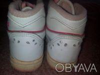 Породам кроссовки для девочки в нормальном состоянии. Привезены из Италии.. Киев, Киевская область. фото 5
