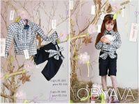 Шикарная блуза от MONE Полная распродажа остатков. Киев. фото 1
