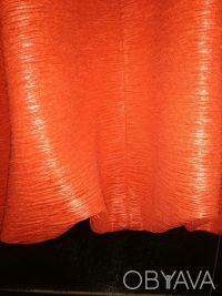Праздничное платье, подойдет к любому торжестве, на подкладке. Декорировано бело. Кривий Ріг, Дніпропетровська область. фото 4