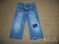 продам джинсы. Днепр. фото 1
