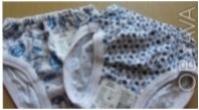 Нові дитячі трусики для хлопчиків та дівчаток, кольорів дуже багато, на фото не . Київ, Київська область. фото 10