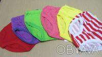 Нові дитячі трусики для хлопчиків та дівчаток, кольорів дуже багато, на фото не . Київ, Київська область. фото 8