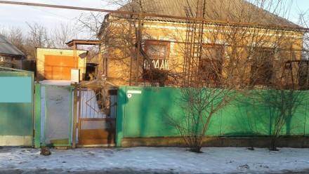 Только сейчас по НИЗКОЙ цене дом с большим земельным участком. Орехов. фото 1