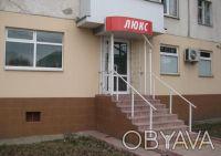 Продам магазин на Жабинского. Чернигов. фото 1