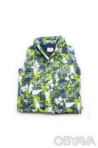 Куртка-жилет 2 в 1 для мальчиков от 1,5 года до 4 лет(рост 86 - 104 см).      . Дніпро, Дніпропетровська область. фото 4
