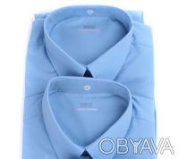 Распродажа -  Рубашка для девочек на 14, 16 лет от Marks & Spencer. Київ. фото 1