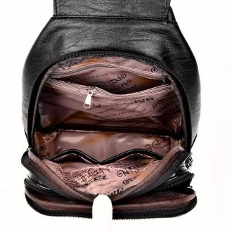 Изделия из натуральной кожи всегда считались эталоном красоты и качества. Тем б. Киев, Киевская область. фото 8