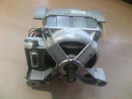 Двигатель Whirpool АWE 6315/1. Одесса. фото 1