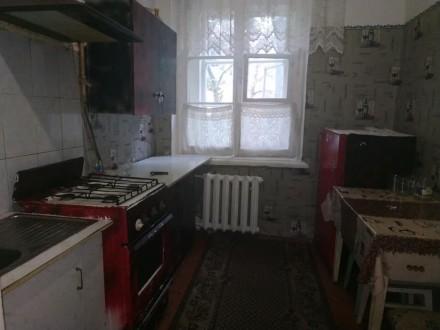 Здається 1-кім.квартира р-н. Пивзавод. Ровно. фото 1